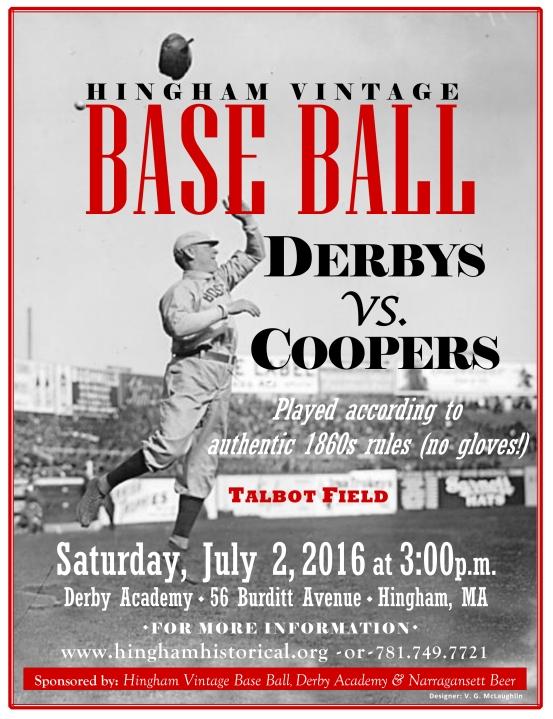 Base Ball Poster-Final '16 (2)