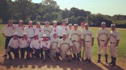 teams_2014